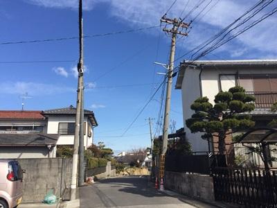 f:id:hirabarimaru:20170224150350j:plain
