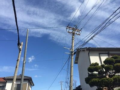 f:id:hirabarimaru:20170224150441j:plain