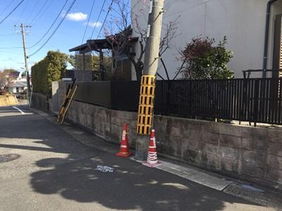 f:id:hirabarimaru:20170224150846j:plain