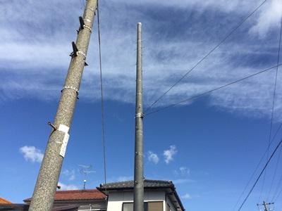 f:id:hirabarimaru:20170224151112j:plain