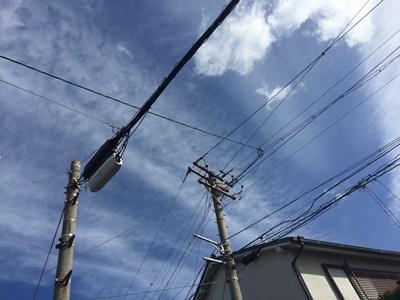 f:id:hirabarimaru:20170224151429j:plain