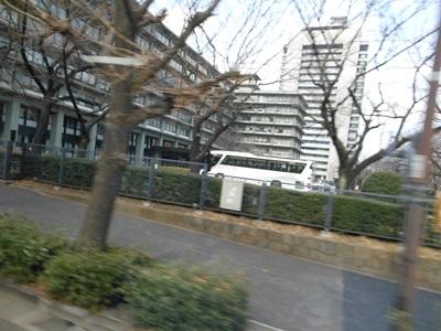 f:id:hirabarimaru:20170307065438j:plain