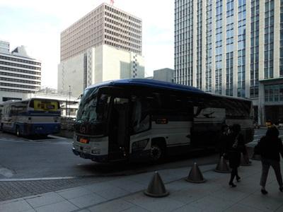 f:id:hirabarimaru:20170307065550j:plain