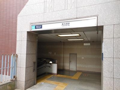 f:id:hirabarimaru:20170307084739j:plain