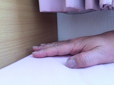 f:id:hirabarimaru:20170313083829j:plain