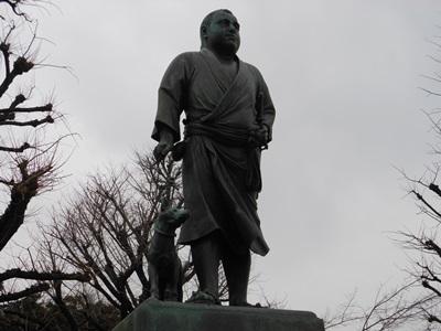 f:id:hirabarimaru:20170314064606j:plain