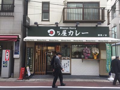 f:id:hirabarimaru:20170314075226j:plain