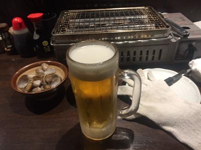 f:id:hirabarimaru:20170320193725j:plain