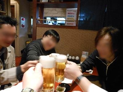 f:id:hirabarimaru:20170401163826j:plain