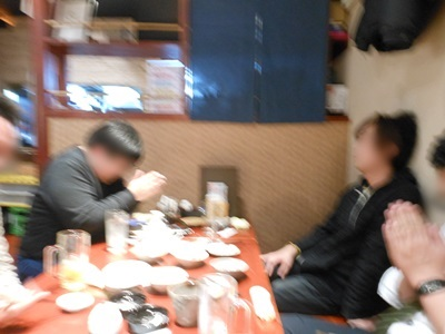 f:id:hirabarimaru:20170401164640j:plain