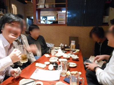 f:id:hirabarimaru:20170401164751j:plain