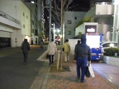 f:id:hirabarimaru:20170401164835j:plain