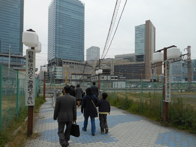 f:id:hirabarimaru:20170407203748j:plain