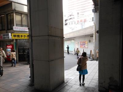 f:id:hirabarimaru:20170410060950j:plain