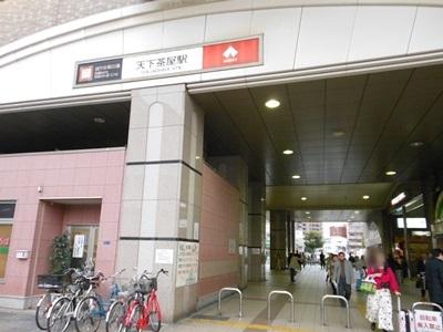 f:id:hirabarimaru:20170410081739j:plain