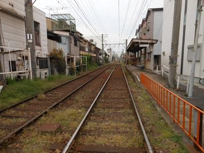 f:id:hirabarimaru:20170410081845j:plain