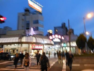 f:id:hirabarimaru:20170413163332j:plain