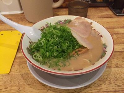 f:id:hirabarimaru:20170413165304j:plain