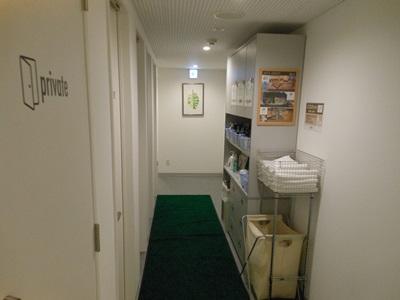 f:id:hirabarimaru:20170413210509j:plain
