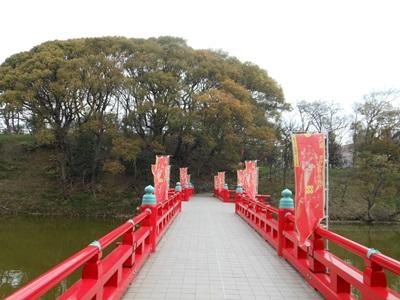 f:id:hirabarimaru:20170418074834j:plain