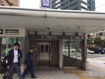 f:id:hirabarimaru:20170418150748j:plain