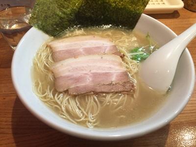 f:id:hirabarimaru:20170419080817j:plain