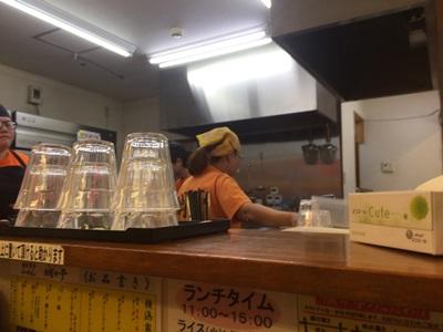 f:id:hirabarimaru:20170419081747j:plain