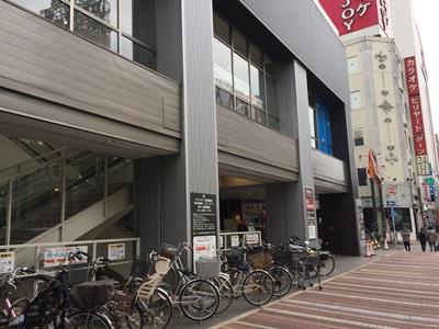 f:id:hirabarimaru:20170507063722j:plain