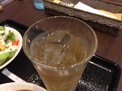 f:id:hirabarimaru:20170507064507j:plain