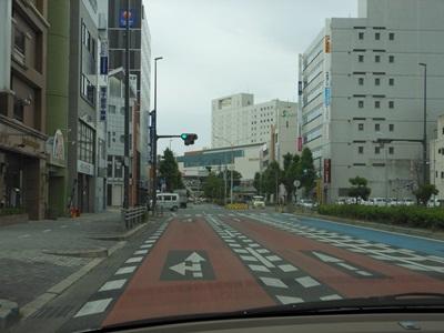 f:id:hirabarimaru:20170617152700j:plain