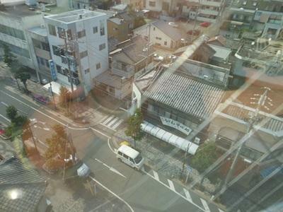f:id:hirabarimaru:20170617171513j:plain