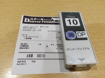 f:id:hirabarimaru:20170717142725j:plain