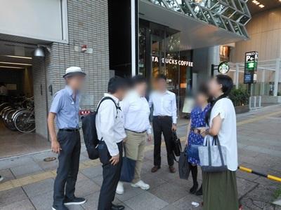 f:id:hirabarimaru:20170721094116j:plain