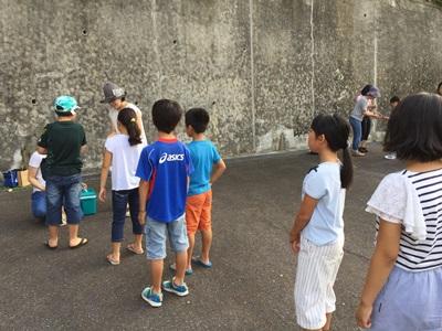 f:id:hirabarimaru:20170724085443j:plain