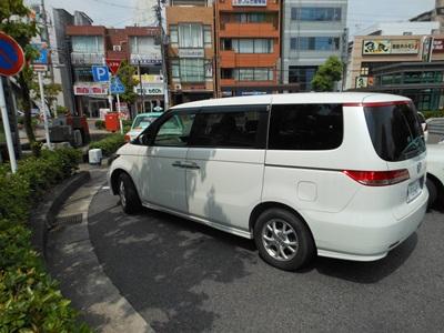 f:id:hirabarimaru:20170730110720j:plain
