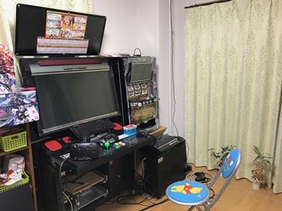 f:id:hirabarimaru:20170805135124j:plain