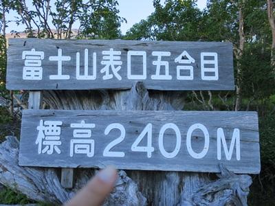 f:id:hirabarimaru:20170817090957j:plain