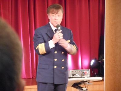 f:id:hirabarimaru:20171029142131j:plain