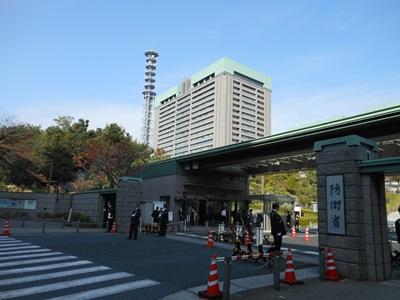 f:id:hirabarimaru:20171114131302j:plain