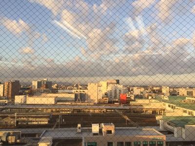 f:id:hirabarimaru:20171114135815j:plain