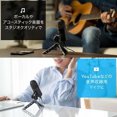 f:id:hirabarimaru:20180115054010j:plain