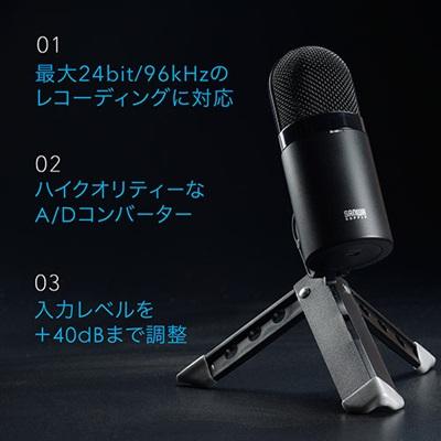 f:id:hirabarimaru:20180115054205j:plain