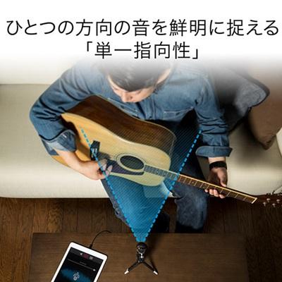 f:id:hirabarimaru:20180115054234j:plain