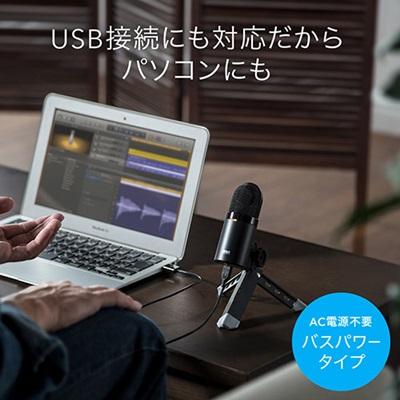 f:id:hirabarimaru:20180115054433j:plain