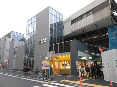 f:id:hirabarimaru:20180302143529j:plain