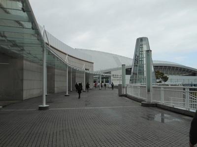 f:id:hirabarimaru:20180303082322j:plain