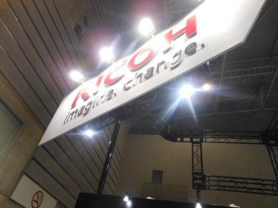f:id:hirabarimaru:20180303083907j:plain