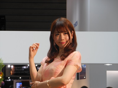 f:id:hirabarimaru:20180303092007j:plain