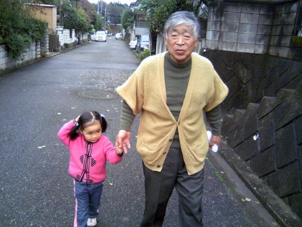 f:id:hiragam:20071111121017j:image:w640