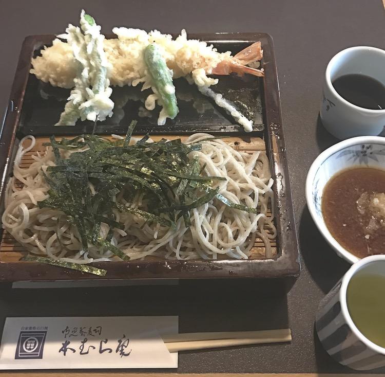 f:id:hiragasacchi:20170821001414p:plain